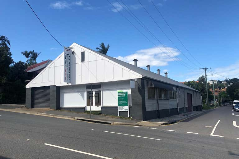 31 Frodsham Street Albion QLD 4010 - Image 1