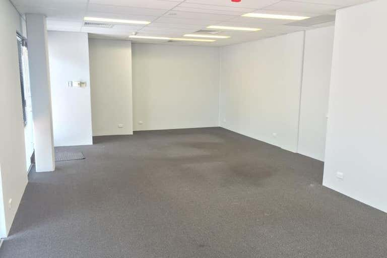 Ground  Unit 13, 335 Newcastle Street Northbridge WA 6003 - Image 2