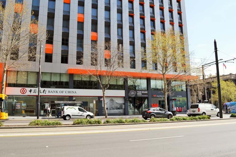 1 King William Street Adelaide SA 5000 - Image 1