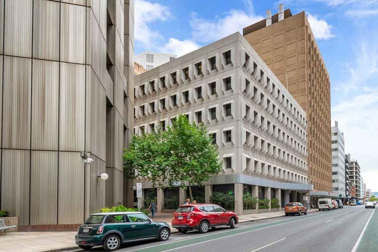 44 Pirie Street Adelaide SA 5000 - Image 2