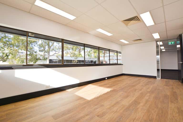 Unit 1, 43 Herbert Street Artarmon NSW 2064 - Image 2