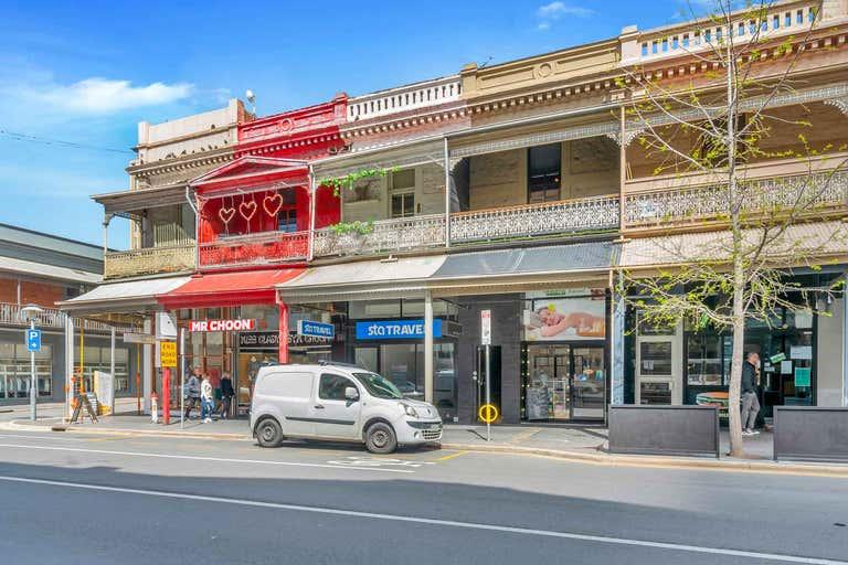 235 Rundle Street Adelaide SA 5000 - Image 2