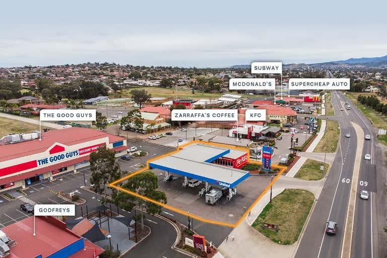 419-437 Goonoo Goonoo Road Tamworth NSW 2340 - Image 2