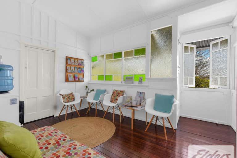 187-189 Latrobe Terrace Paddington QLD 4064 - Image 2
