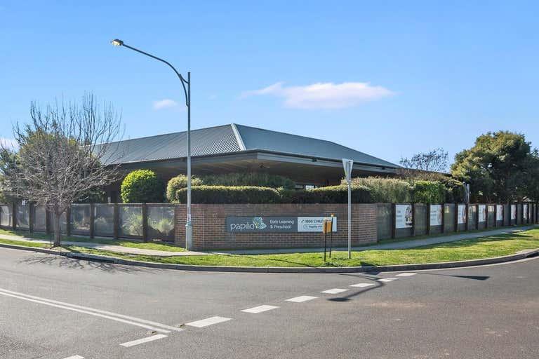 2-6 Quarry Street Pitt Town NSW 2756 - Image 1
