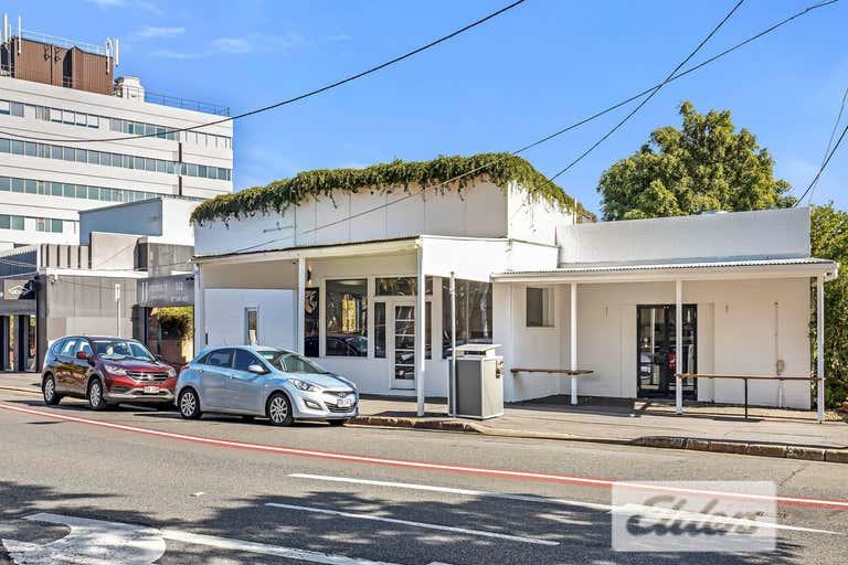 Petrie Terrace QLD 4000 - Image 1