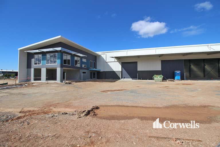 Lot 75 Telford Circuit Yatala QLD 4207 - Image 2