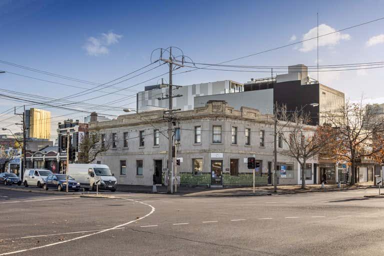 520 City Road South Melbourne VIC 3205 - Image 2