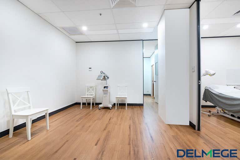 Suite 1, 20 Bungan Street Mona Vale NSW 2103 - Image 1