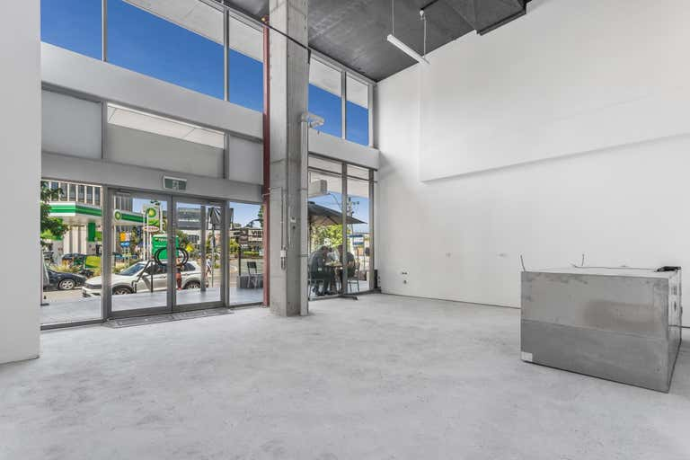 2/12 Commercial Road Newstead QLD 4006 - Image 2