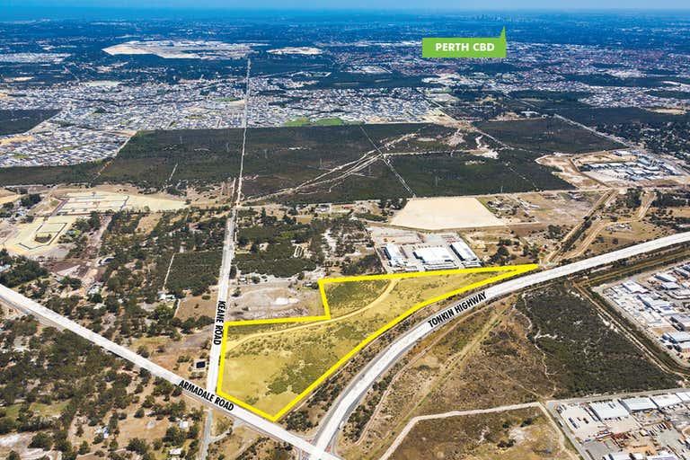 Lot 1 Keane Road Forrestdale WA 6112 - Image 2