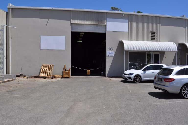 1/16 Carbon Court Osborne Park WA 6017 - Image 1