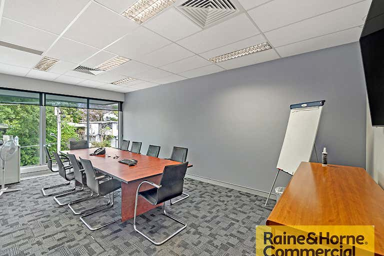 28 Boothby Street Kedron QLD 4031 - Image 2