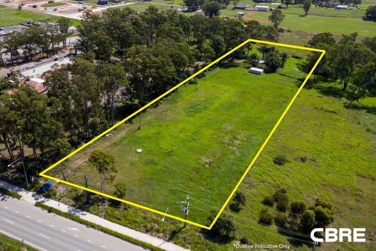 1431 Camden Valley Way Leppington NSW 2179 - Image 2