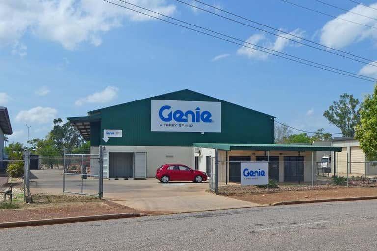 33 McCourt Road Yarrawonga NT 0830 - Image 1