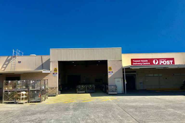 18 Enterprise Avenue Tweed Heads South NSW 2486 - Image 1