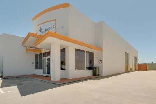 7/30 Enterprise Crescent Malaga WA 6090 - Image 2