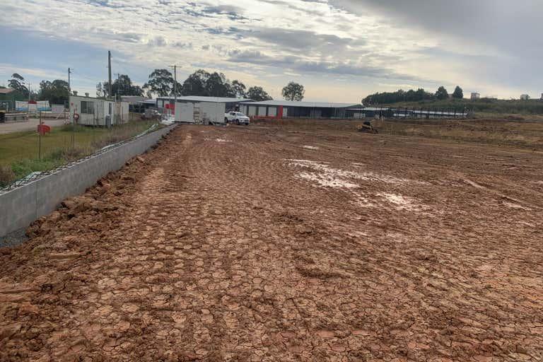 32-34 Mulgi Drive (9 units available) South Grafton NSW 2460 - Image 2