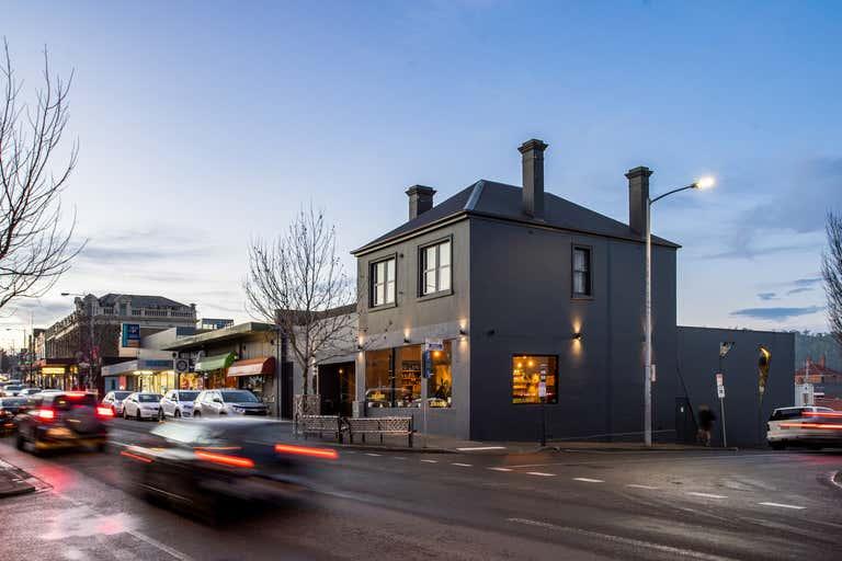 349 Elizabeth Street North Hobart TAS 7000 - Image 2