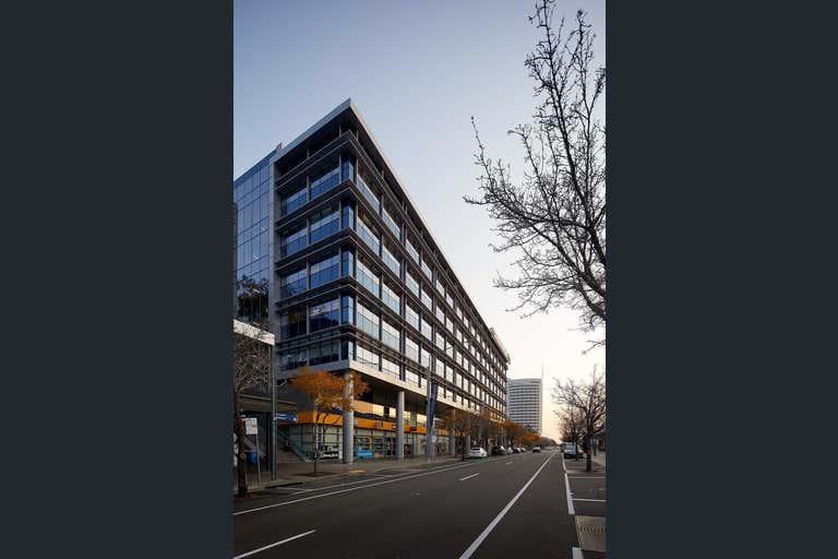 10 Dawn Fraser Avenue Sydney Olympic Park NSW 2127 - Image 2
