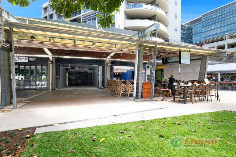 17/1000 Ann Street Fortitude Valley QLD 4006 - Image 1