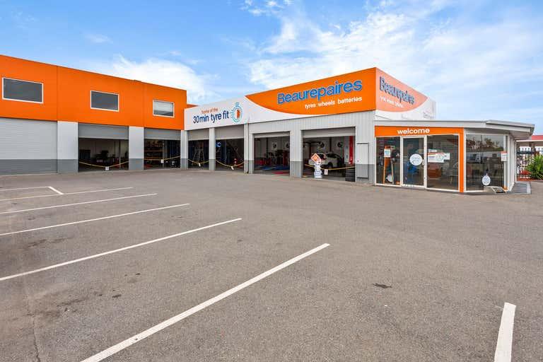 10 Goldsmith Drive Noarlunga Downs SA 5168 - Image 2