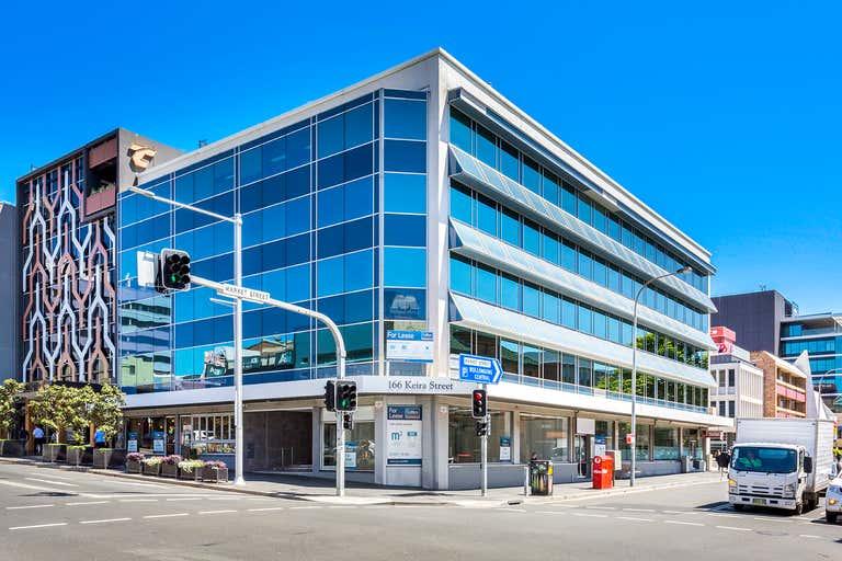 Shop 1, 166 Keira Street Wollongong NSW 2500 - Image 2