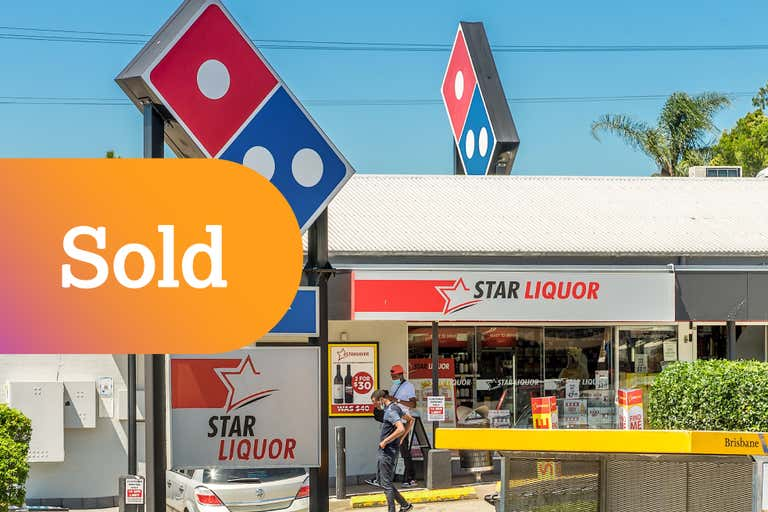 581 Beenleigh Road Sunnybank QLD 4109 - Image 1
