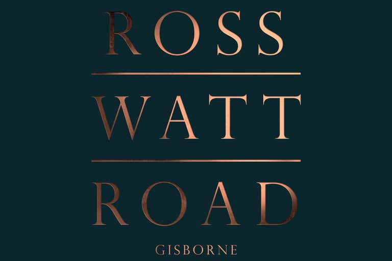 89 Ross Watt Road Gisborne VIC 3437 - Image 1