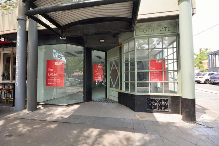 111 Queen St Woollahra NSW 2025 - Image 1