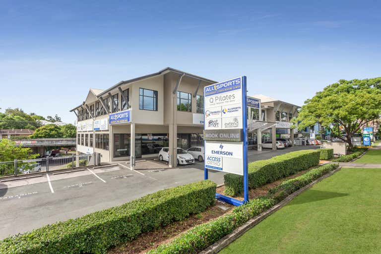 56 Coonan Street Indooroopilly QLD 4068 - Image 2