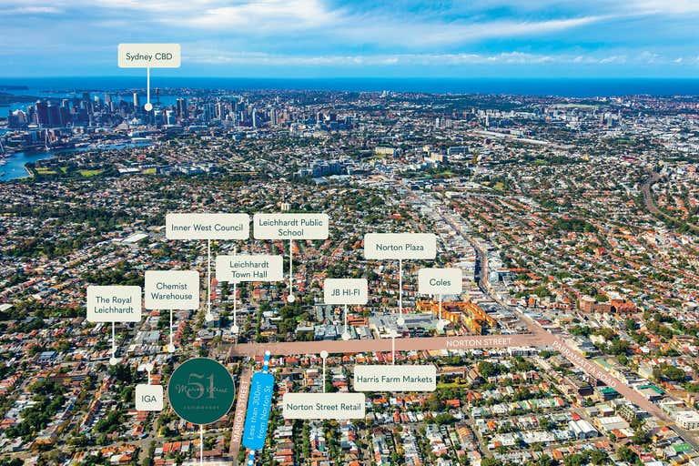 51 Marion Street Leichhardt NSW 2040 - Image 2