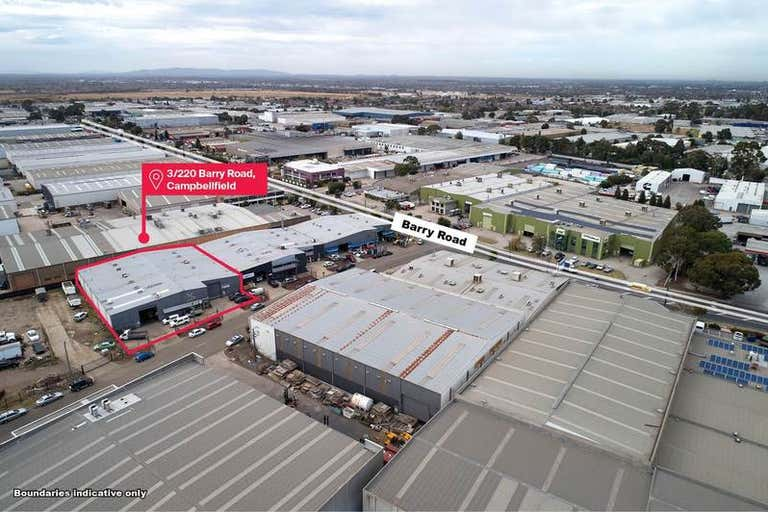 3/220 Barry Road Campbellfield VIC 3061 - Image 2