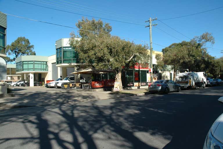 1/24-26 Burrows Road Alexandria NSW 2015 - Image 2
