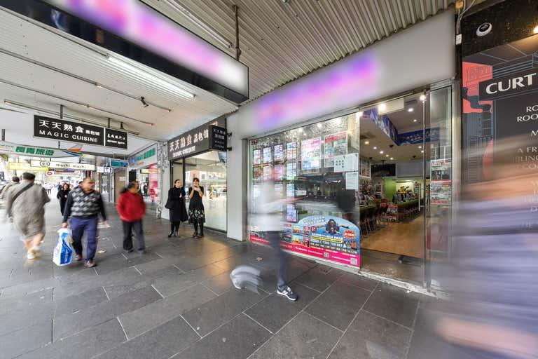254 Swanston Street Melbourne VIC 3000 - Image 1