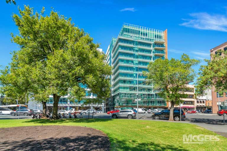 714/147 Pirie Street Adelaide SA 5000 - Image 2
