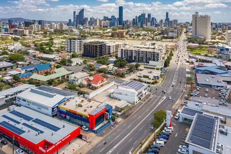55 Ipswich Road Woolloongabba QLD 4102 - Image 2