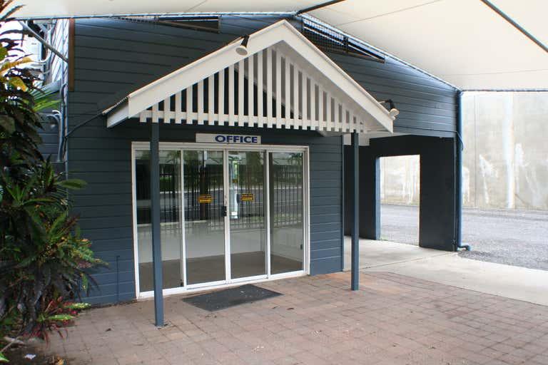 312-314 Sheridan Street Cairns North QLD 4870 - Image 2