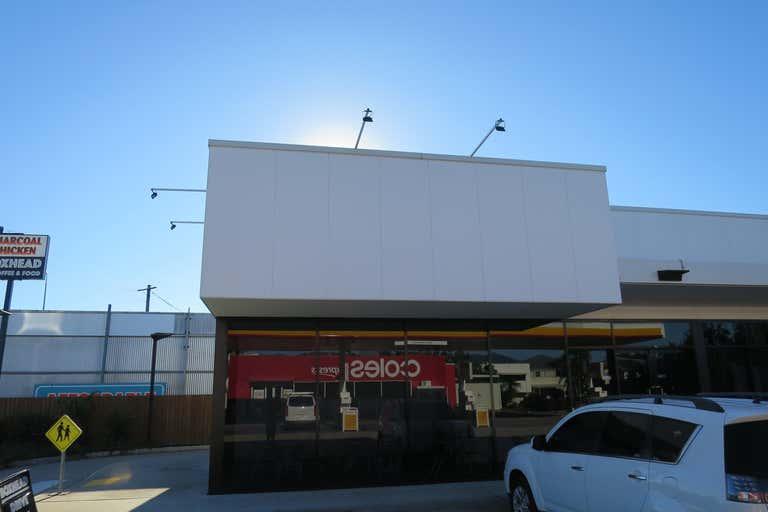 Shop 1 79-89 Mulgrave Road Parramatta Park QLD 4870 - Image 2