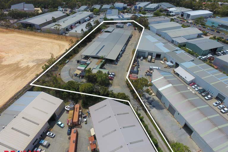 7 Supply Court Arundel QLD 4214 - Image 2