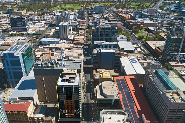 Peppers Waymouth, 55 Waymouth Street Adelaide SA 5000 - Image 2