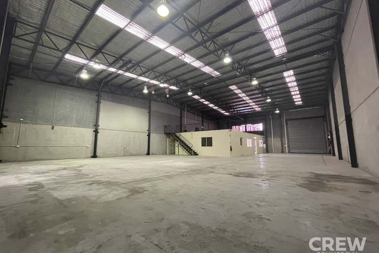 1/12 Telford Place Arundel QLD 4214 - Image 1