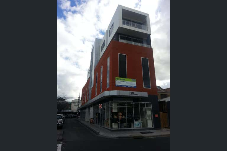 398 Sydney Road Coburg VIC 3058 - Image 1