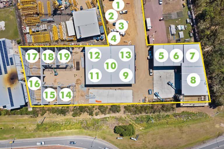 1-19, 12 Kelly Court Landsborough QLD 4550 - Image 2