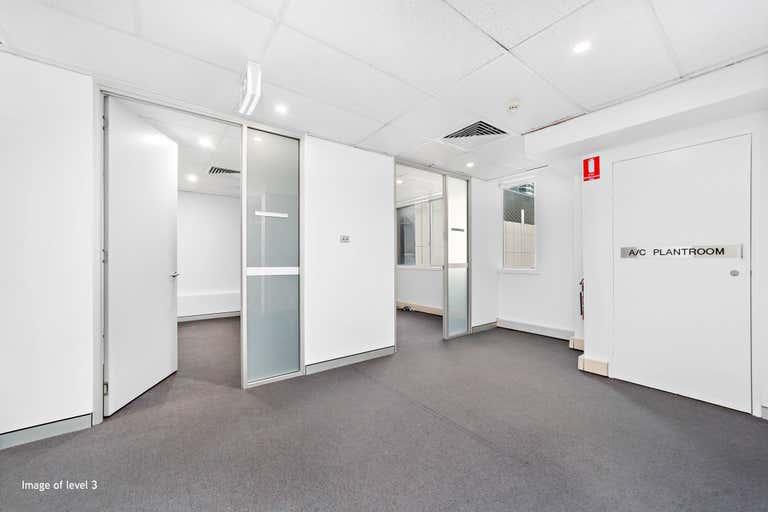 166 Keira Street Wollongong NSW 2500 - Image 2