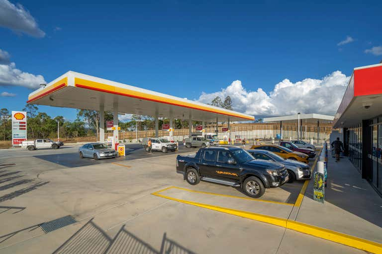 4003 Warrego Highway Hatton Vale QLD 4341 - Image 2