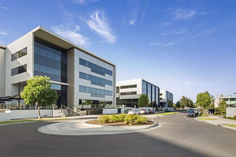 Nexus Corporate Park, 4 Nexus Court Mulgrave VIC 3170 - Image 2