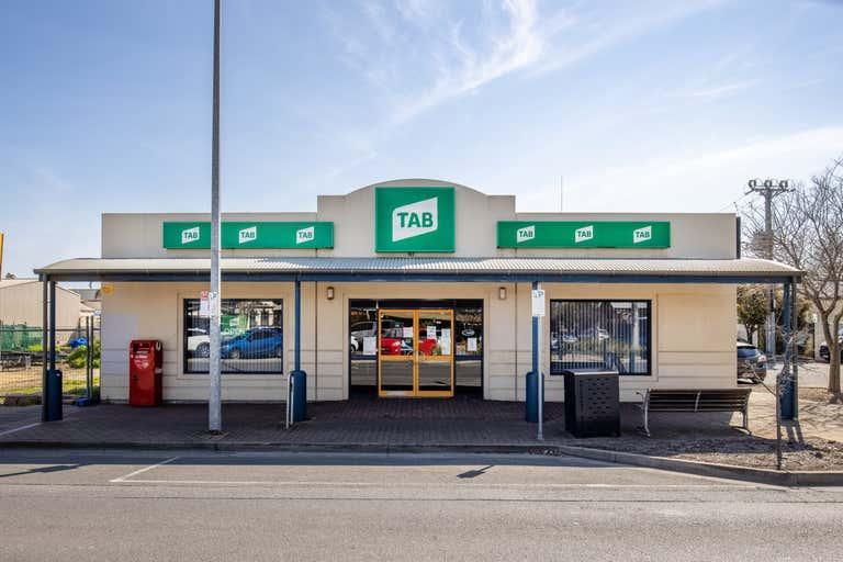 615 Anzac Highway Glenelg North SA 5045 - Image 1