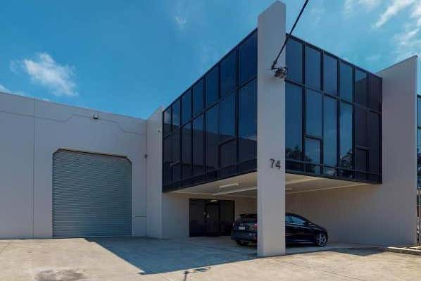 74 Lara Way Campbellfield VIC 3061 - Image 2