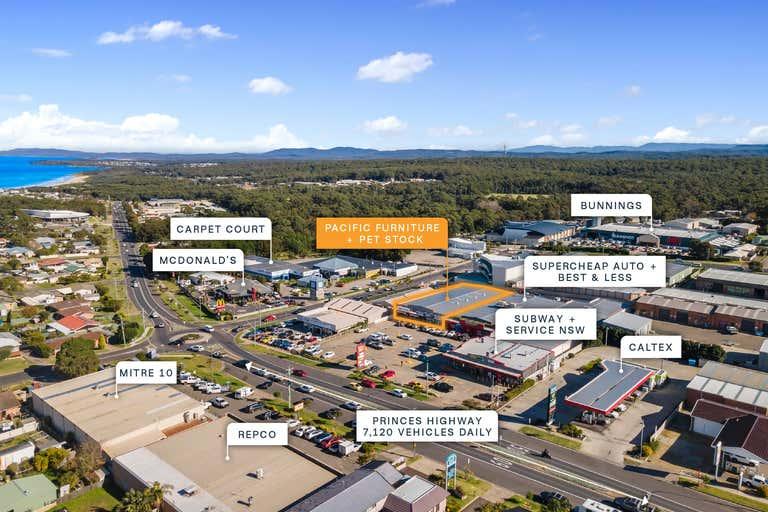 159 Princes Highway Ulladulla NSW 2539 - Image 1